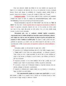 Tehnici Moderne de Comunicare și Negociere în Afaceri - Pagina 4