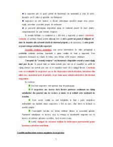 Tehnici Moderne de Comunicare și Negociere în Afaceri - Pagina 5