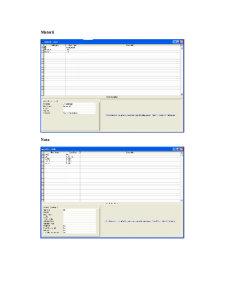 Microsoft Access - Pagina 4