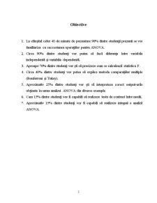 TCM - SPSS - One-Way Anova - Pagina 3