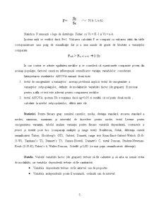 TCM - SPSS - One-Way Anova - Pagina 5