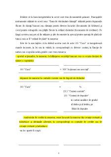 Contabilitate Bancara - Pagina 3