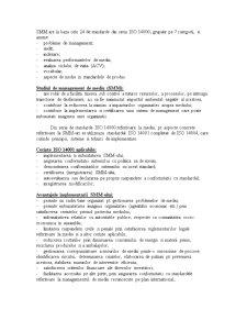 FSCM - Pagina 4