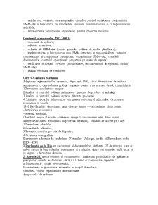 FSCM - Pagina 5