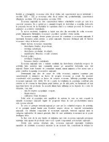 Relații Economice Internaționale - Pagina 2