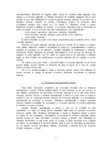 Relații Economice Internaționale - Pagina 3
