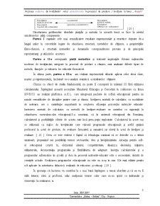 Mijloace Moderne de Invatamant - Rolul Calculatorului in Procesul de Predare-Invatare la Tema Alcooli - Pagina 2