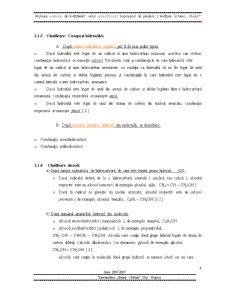 Mijloace Moderne de Invatamant - Rolul Calculatorului in Procesul de Predare-Invatare la Tema Alcooli - Pagina 4