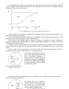 Inginerie Software - Pagina 2