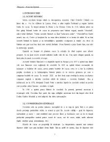 Ciocolată - Pagina 1