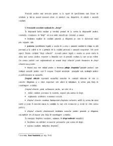 Drept Economic 2006-2007 - Pagina 4