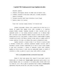 Drept Economic 2007-2007 - Pagina 1