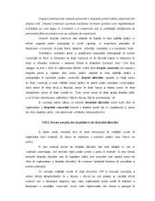 Drept Economic 2007-2007 - Pagina 2