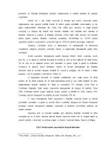Drept Economic 2007-2007 - Pagina 4