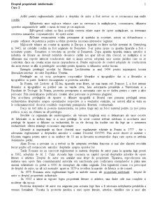 Dreptul Proprietatii Intelectuale - Pagina 2