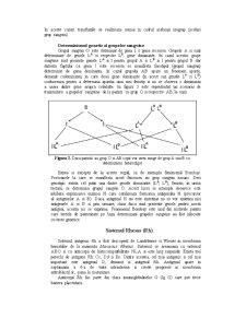 Grupe Sangvine - Pagina 3