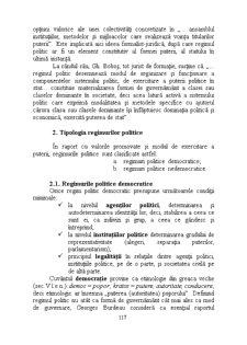 Bazele Stiintei Politice - Pagina 3