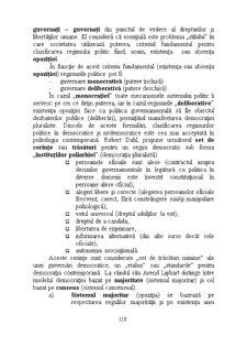 Bazele Stiintei Politice - Pagina 4