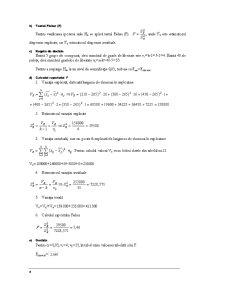 Lucrare Practica - Statistica - Pagina 5