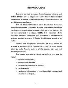 Creditare - Raiffeisen Bank - Pagina 2