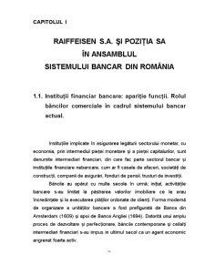 Creditare - Raiffeisen Bank - Pagina 5