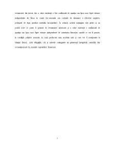 IAS 37 - Pagina 5