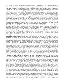 Dreptul Proprietatii Intelectuale - Pagina 5
