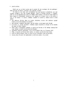 Etică Psihologică - Pagina 3