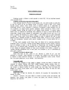 Etică Psihologică - Pagina 4