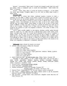 Etică Psihologică - Pagina 5