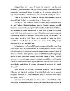 Direcții ale Prozei Eminesciene - Pagina 4