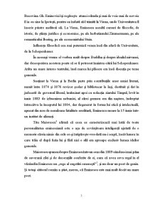 Direcții ale Prozei Eminesciene - Pagina 5