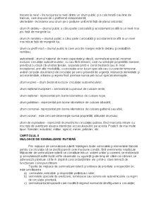 Legislație - Pagina 2