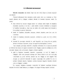 Modalitățile Actului Juridic Civil - Pagina 5