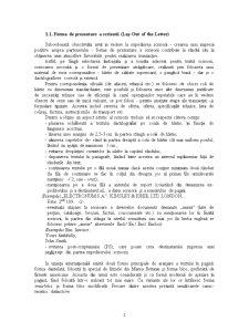 Corespondența de Afaceri - Pagina 2