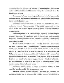 Motivul de a Ucide - Pagina 5