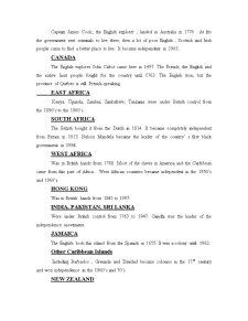 The Commonwealth - Pagina 4