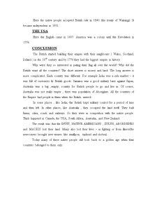 The Commonwealth - Pagina 5