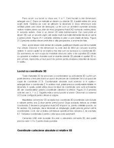 Coordonate 3D - Pagina 2
