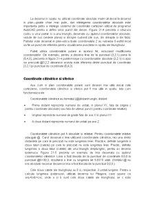 Coordonate 3D - Pagina 3