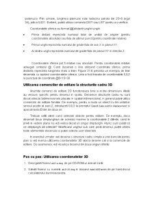 Coordonate 3D - Pagina 4