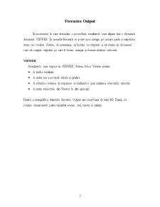 Output Viewer SPSS - Pagina 3