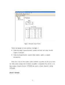 Output Viewer SPSS - Pagina 5