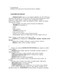 Ecosistemul - Padurea - Pagina 5