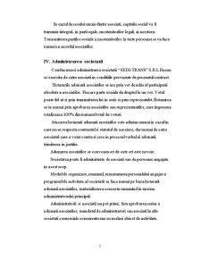 SRL-ul - Pagina 3