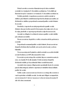 SRL-ul - Pagina 4