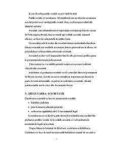 SRL-ul - Pagina 5