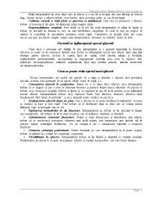 Managementul Întreprinderilor Mici și Mijlocii - Pagina 4
