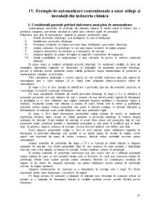 Automatizarea Proceselor Chimice - Pagina 1