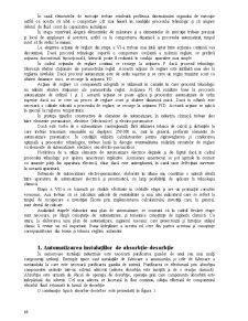 Automatizarea Proceselor Chimice - Pagina 2